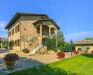 10. zdjęcie terenu zewnętrznego - Apartamenty Madonna della Neve, Castiglione del Lago