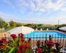 16. zdjęcie terenu zewnętrznego - Apartamenty Madonna della Neve, Castiglione del Lago