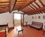 7. zdjęcie wnętrza - Apartamenty Madonna della Neve, Castiglione del Lago