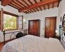 5. zdjęcie wnętrza - Apartamenty Madonna della Neve, Castiglione del Lago