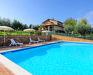 Apartamento Noce, Castiglione del Lago, Verano