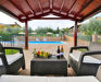 Foto 16 exterior - Apartamento Noce, Castiglione del Lago