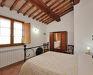 Foto 6 interior - Apartamento Noce, Castiglione del Lago