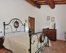 Foto 7 interior - Apartamento Noce, Castiglione del Lago