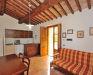 Foto 4 interior - Apartamento Noce, Castiglione del Lago