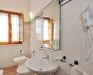 Foto 8 interior - Apartamento Noce, Castiglione del Lago