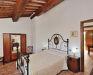 Foto 5 interior - Apartamento Noce, Castiglione del Lago