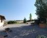 Foto 30 exterior - Apartamento Folletti, Castiglione del Lago