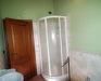 Foto 12 interior - Apartamento Folletti, Castiglione del Lago