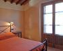 Foto 7 interior - Apartamento Folletti, Castiglione del Lago