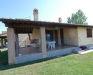 Foto 26 exterior - Apartamento Folletti, Castiglione del Lago
