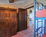 Foto 10 interior - Apartamento Folletti, Castiglione del Lago