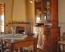 Foto 4 interior - Apartamento Folletti, Castiglione del Lago