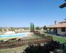Foto 25 exterior - Apartamento Folletti, Castiglione del Lago