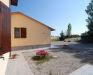 Foto 24 exterior - Apartamento Folletti, Castiglione del Lago
