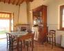 Foto 2 interior - Apartamento Folletti, Castiglione del Lago
