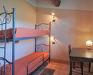 Foto 9 interior - Apartamento Folletti, Castiglione del Lago