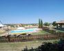 Foto 22 exterior - Apartamento Folletti, Castiglione del Lago