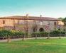 Slika 12 vanjska - Kuća Trasimeno Bandita, Castiglione del Lago