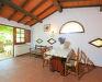 Slika 4 unutarnja - Kuća Trasimeno Bandita, Castiglione del Lago