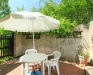 Slika 3 unutarnja - Kuća Trasimeno Bandita, Castiglione del Lago