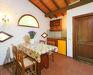 Slika 5 unutarnja - Kuća Trasimeno Bandita, Castiglione del Lago