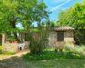 Slika 10 unutarnja - Kuća Trasimeno Bandita, Castiglione del Lago
