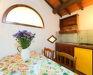 Slika 6 unutarnja - Kuća Trasimeno Bandita, Castiglione del Lago