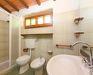 Slika 9 unutarnja - Kuća Trasimeno Bandita, Castiglione del Lago