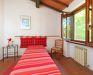 Slika 8 unutarnja - Kuća Trasimeno Bandita, Castiglione del Lago