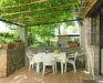 Slika 11 unutarnja - Kuća Trasimeno Bandita, Castiglione del Lago
