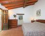 Slika 7 unutarnja - Kuća Trasimeno Bandita, Castiglione del Lago