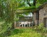 Kuća Trasimeno Bandita, Castiglione del Lago, Ljeto