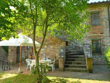 Castiglione del Lago - Apartamenty Trasimeno Bandita