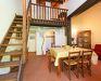 Foto 3 interior - Apartamento Trasimeno Bandita, Castiglione del Lago