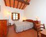 Foto 11 interior - Apartamento Trasimeno Bandita, Castiglione del Lago
