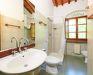 Foto 13 interior - Apartamento Trasimeno Bandita, Castiglione del Lago