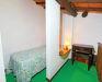Foto 12 interior - Apartamento Trasimeno Bandita, Castiglione del Lago
