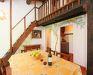 Foto 8 interior - Apartamento Trasimeno Bandita, Castiglione del Lago