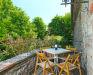 Foto 15 interior - Apartamento Trasimeno Bandita, Castiglione del Lago