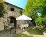 Foto 14 interior - Apartamento Trasimeno Bandita, Castiglione del Lago