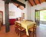 Foto 4 interior - Apartamento Trasimeno Bandita, Castiglione del Lago