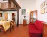 Foto 6 interior - Apartamento Trasimeno Bandita, Castiglione del Lago