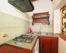 Foto 7 interior - Apartamento Trasimeno Bandita, Castiglione del Lago