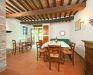 Foto 5 interior - Apartamento Trasimeno Bandita, Castiglione del Lago