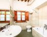 Foto 9 interior - Apartamento Trasimeno Bandita, Castiglione del Lago