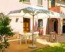 Slika 13 unutarnja - Apartman Trasimeno Bandita, Castiglione del Lago