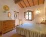 Slika 11 unutarnja - Apartman Trasimeno Bandita, Castiglione del Lago