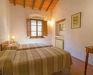 Slika 9 unutarnja - Apartman Trasimeno Bandita, Castiglione del Lago