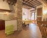 Slika 5 unutarnja - Apartman Trasimeno Bandita, Castiglione del Lago